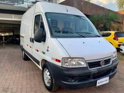 DUCATO 2013/2014 2.3 MAXICARGO 8V TURBO DIESEL 3P MANUAL