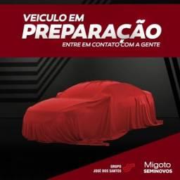 Honda Civic Sport 4P