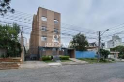 Apartamento para alugar com 2 dormitórios em Agua verde, Curitiba cod:22414001