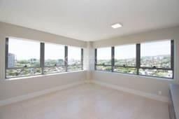 Apartamento para alugar com 1 dormitórios em Petrópolis, Porto alegre cod:302888