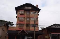 Sala à venda, 34 m² por R$ 295.000,00 - Centro - Gramado/RS