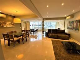 Apartamento à venda com 5 dormitórios em Copacabana, Rio de janeiro cod:881098