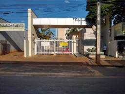 8021 | Apartamento para alugar com 2 quartos em Centro, Sarandi