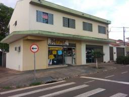 8016 | Apartamento para alugar com 1 quartos em VILA ESPERANÇA, MARINGÁ