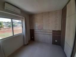 8043 | Apartamento para alugar com 3 quartos em Conjunto Residencial Ney Braga, Maringá