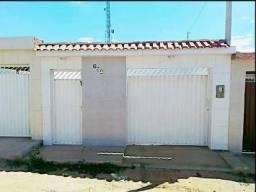 LOT VILA VERDE - Oportunidade Caixa em PESQUEIRA - PE   Tipo: Casa   Negociação: Leilão  