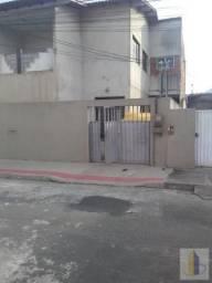 Casa para Venda em Serra, Barcelona, 4 dormitórios, 2 suítes, 4 banheiros, 2 vagas