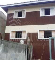 Casa residencial à venda, Parque Ruth Maria, Vargem Grande Paulista - CA0436.