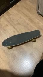 Mini skate xseven