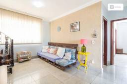 Apartamento com 150m² e 3 quartos