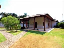 Casa para alugar com 3 dormitórios em Condomínio são joaquim, Vinhedo cod:CA006720
