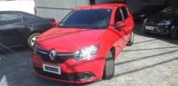 Renault Sandero EXP 1.0 16/17 - 2017