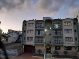 Apartamento em Lages Santa Catarina