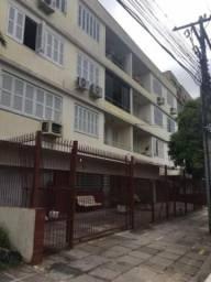 Apartamento para alugar com 2 dormitórios em Navegantes, Porto alegre cod:CT2294