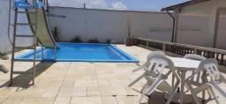 Casa para Venda em Itanhaém, Satélite, 4 dormitórios, 2 suítes, 2 banheiros, 10 vagas
