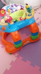 Andador Melody Garden Safety1st