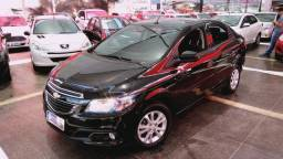 Chevrolet Prisma 1.4 Ltz SPE/4 2015 - 2015