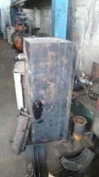 Tomada de força(reservatorio hidraulico)