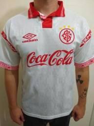 Camiseta Inter