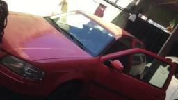 G4 2008/2008 veículo pra rodar roça passo recibo procuração - 2008