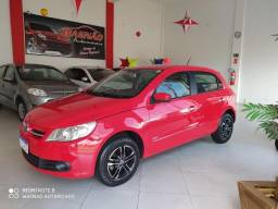 Gol G5 1.0 Trend Completo 2012 - 2012
