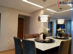 Oportunidade única, melhor apartamento 3 qtos em Ceilândia!!!