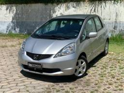 Honda Fit LX 1.4 Flex 2011 - 2011