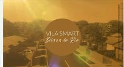 ] Smart Brisas Do Rio - Casas no iranduba