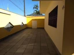 Casa Comercial ou Residencial Caraguatatuba