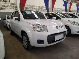 Fiat Uno Vivace 2015 - 2014