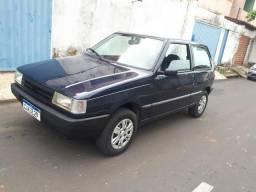Fiat uno ano 1995 - 1995