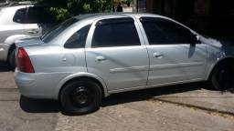 Chevrolet Corsa 1.4 - 2011
