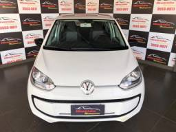 VOLKSWAGEN Up TAKE Ma 1.0 - 2015