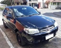 Vendo Palio Fire Economy 1.0 Flex 8V 4 Portas Ano Modelo 2011 - 2011