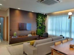 Título do anúncio: Apartamento 3 Suites Setor Marista - On Marista Lançamento