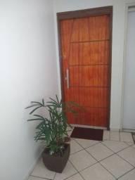 Apartamento reformado no Poço, Maceió.