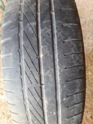 Vendo pneus 14 .185 .65