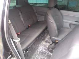 RENAULT CLIO CAMPUS 2011 (LEIA O ANÚNCIO)