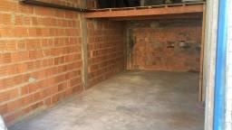 Alugo Espaço Barracão para Depósito ou Garagem