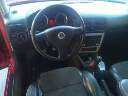 Vendo carro