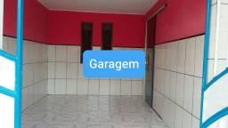 Vende-se uma casa em catu, ou troca por outra em Aracaju
