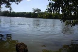 Terreno de 48.400m² em Curvelo às margens do Rio das Velhas