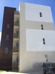 Vendo apartamento em Nova Parnamirim Residencial Quartz