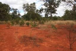 Terreno de 100 hectares em Curvelo/MG