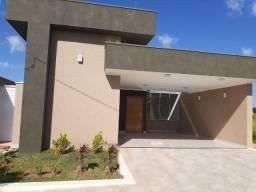 Casa Condomínio Damha Fit - Ipiguá! Nova
