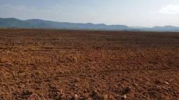 Fazenda Venda Canarana cod Jo 117