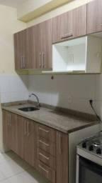 Título do anúncio: Apartamento na Augusto Montenegro 3 quartos Lazer completo