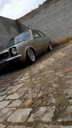 Chevette 78