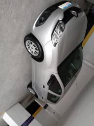 Aluguel de carro para aplicativo