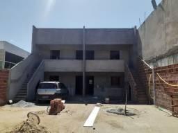 Aluga-se apartamentos Barra nova marechal Deodoro alagoas